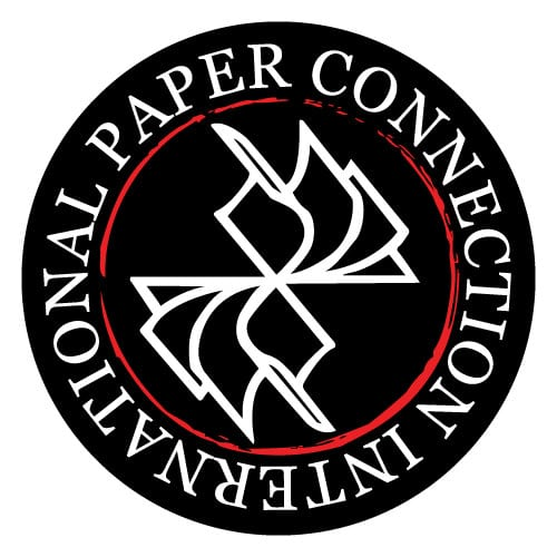 Paper Connection International