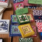 serizawa, desk accessories, coin purses, warehouse sale, holiday hours, tenugui, Japanese gifts
