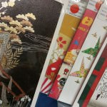 holiday cards, warehouse sale, holiday hours