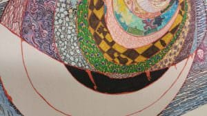 drawingprint